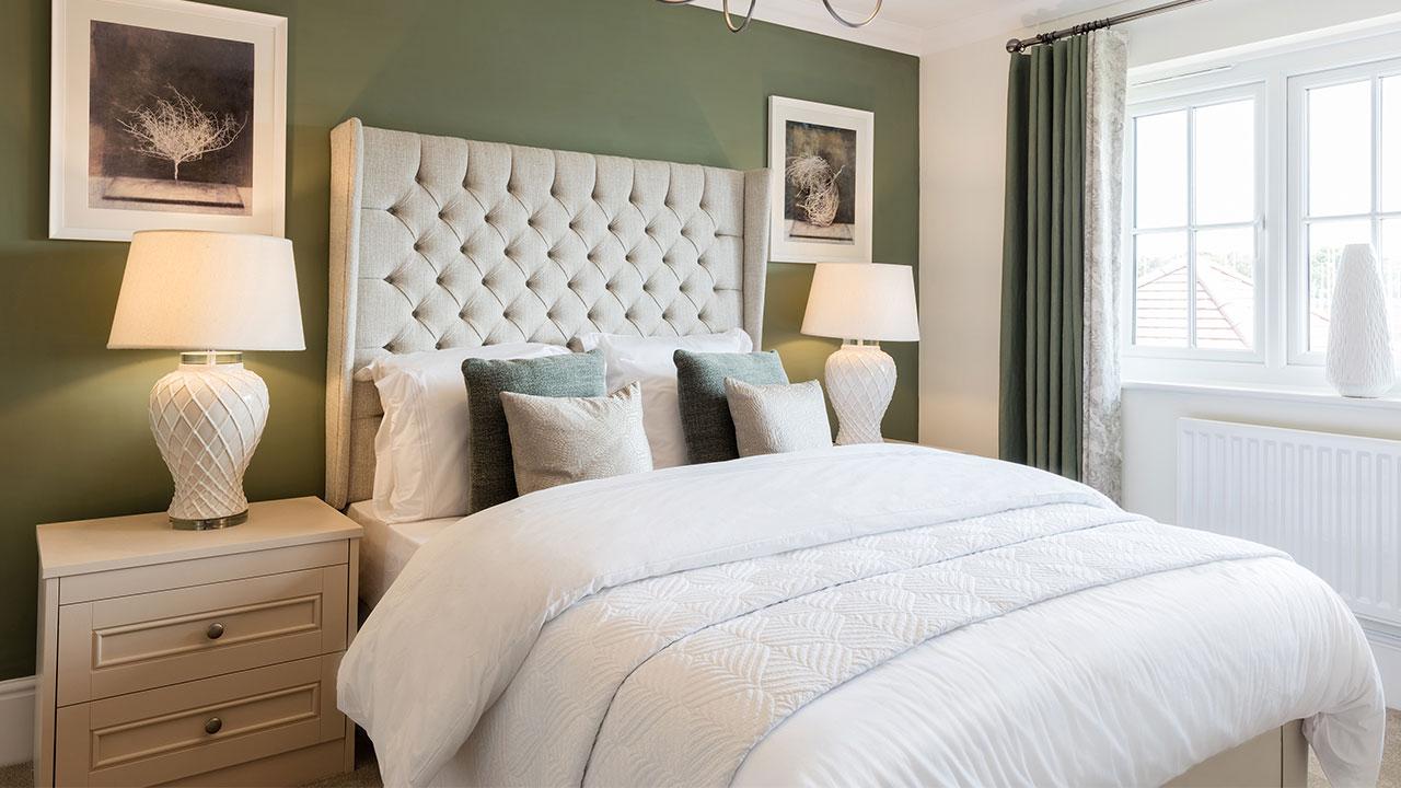 CP-Highgrove-bedroom-33003