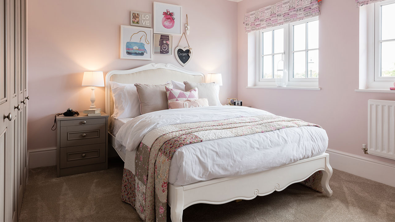 CP-Highgrove-bedroom-33021