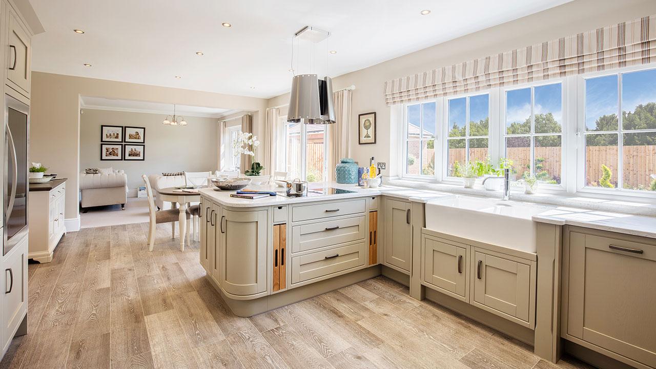 CP-Highgrove-kitchen-32883