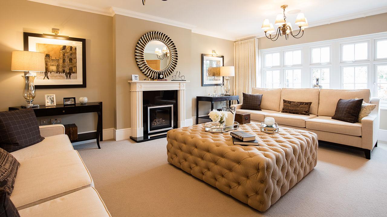 CP-Highgrove-Livingroom-32937