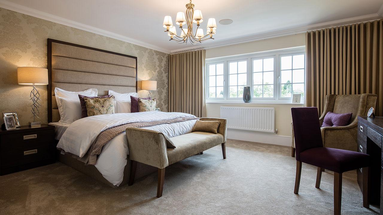 CP-Highgrove-master-bedroom-32980