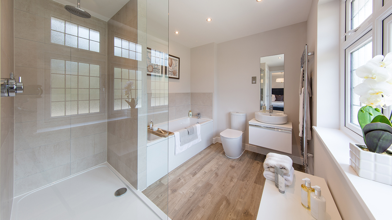 CP-Leamington-Bathroom-43011