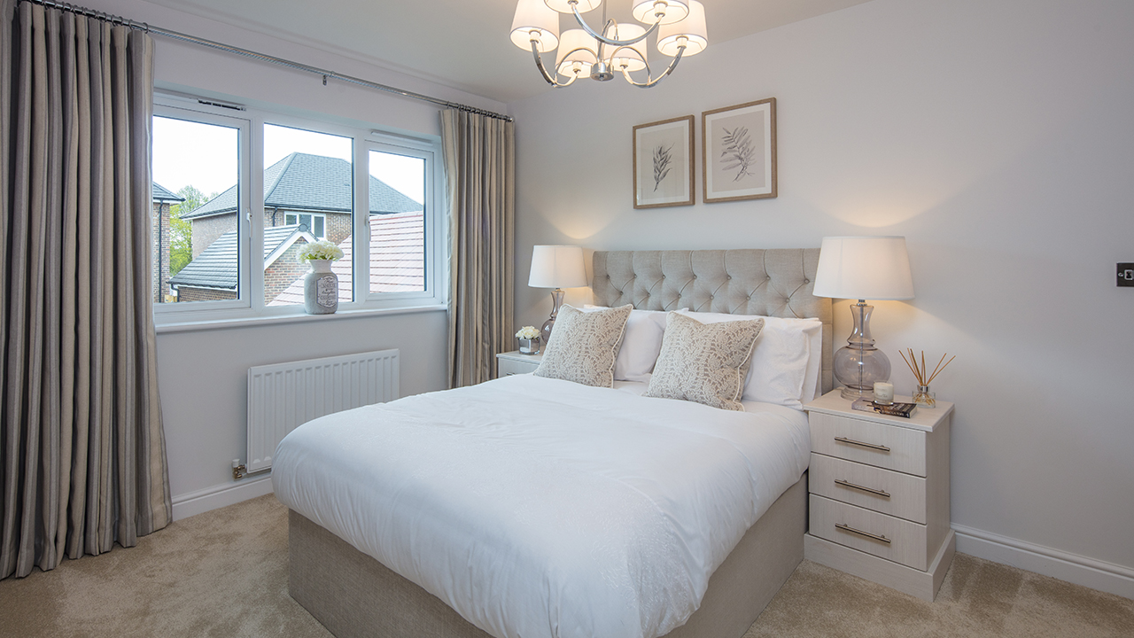 CP-Leamington-Bedroom-43013