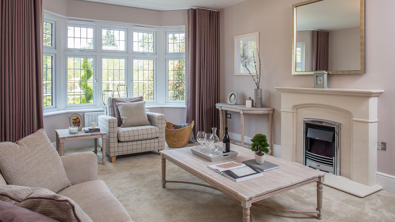 CP-Leamington-Living Room-43008