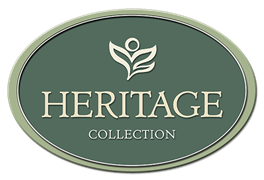 Heritage Collection Logo
