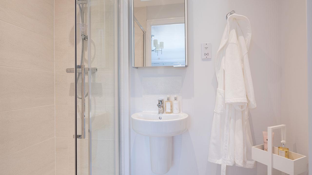 CP---Ludlow---bathroom---44294
