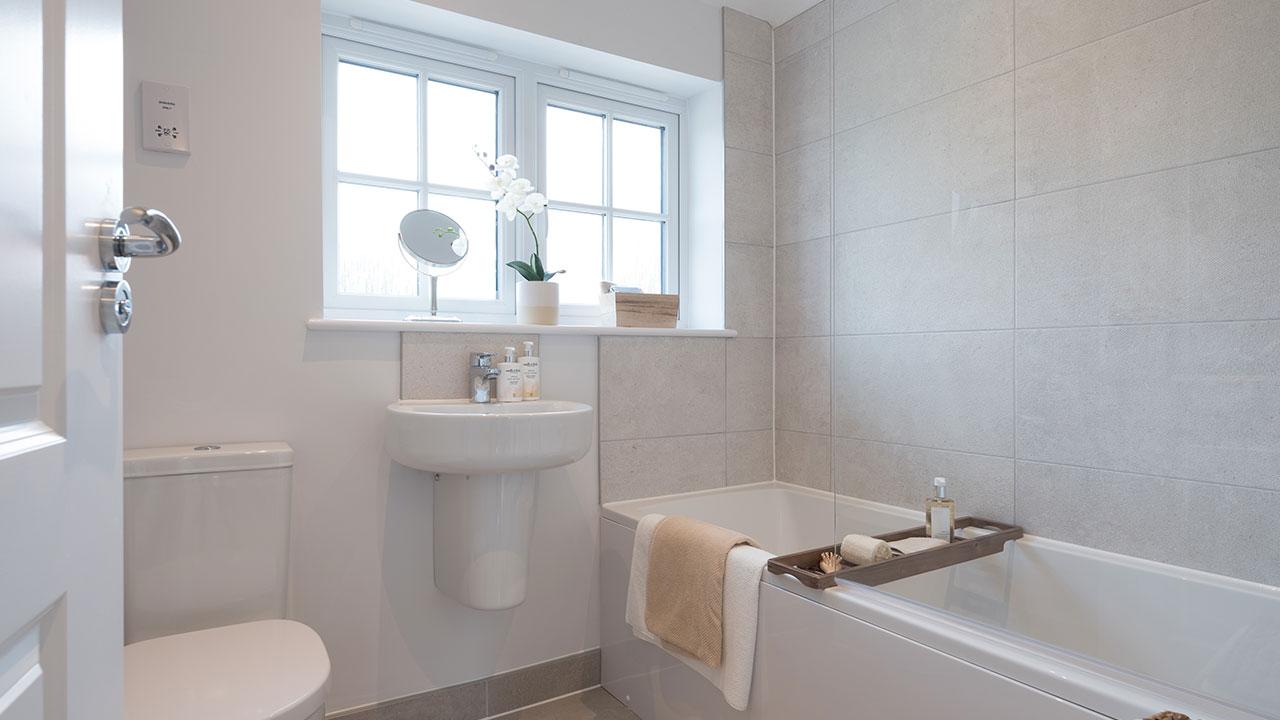 CP---Ludlow---bathroom---44295