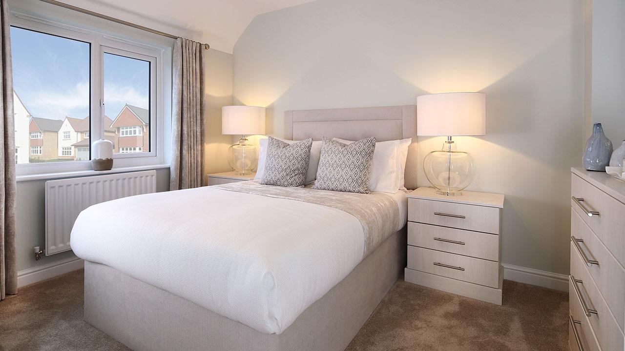 CP---Ludlow---Bedroom---46416