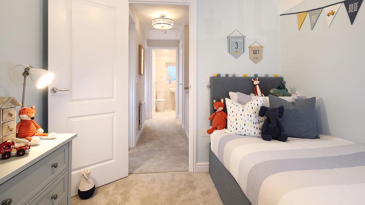 CP---Ludlow---Child-Bedroom---46422