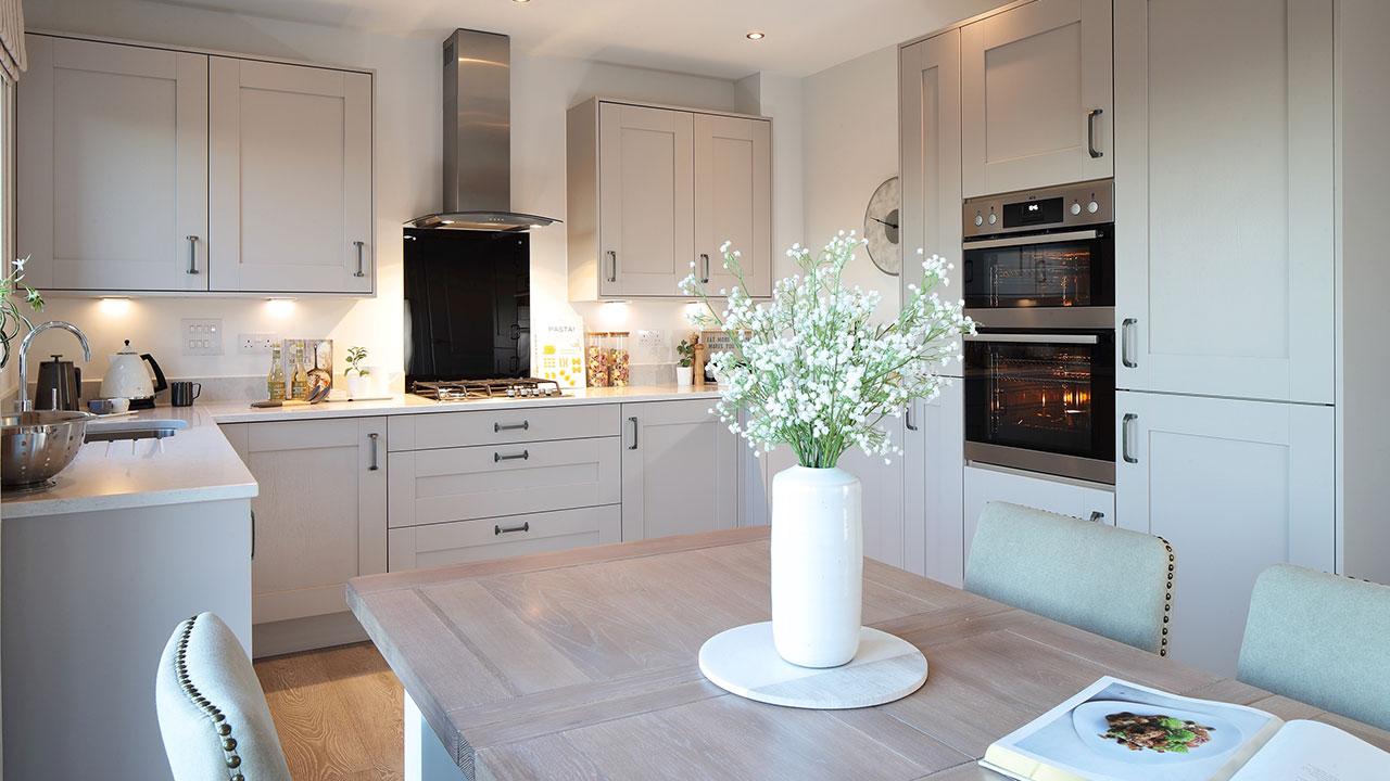 CP---Ludlow---kitchen---46414