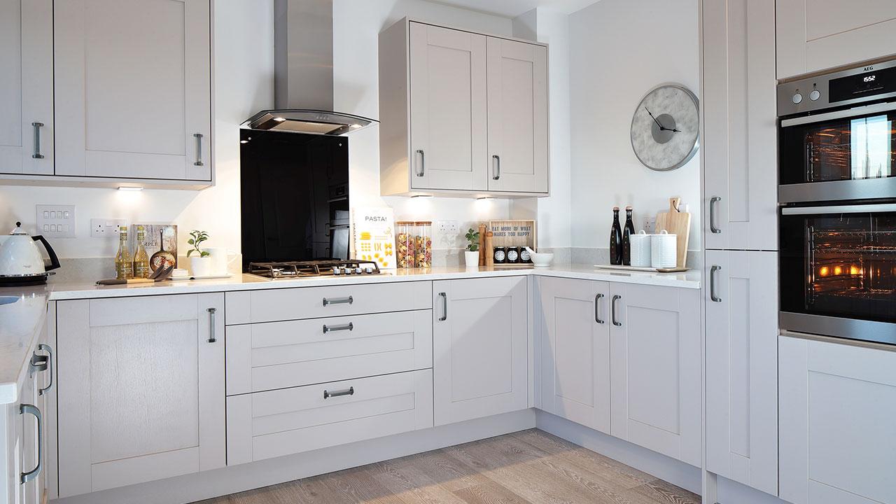 CP---Ludlow---Kitchen---46415