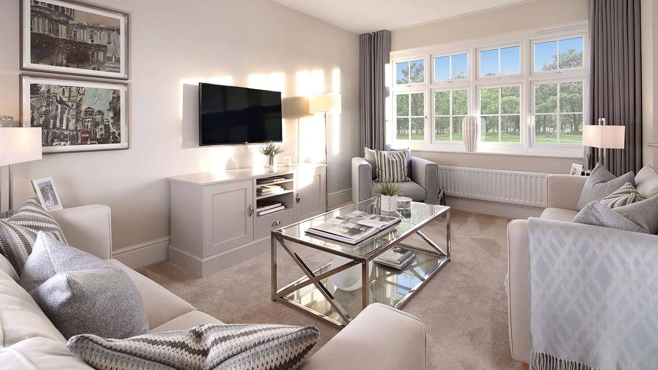 CP---Ludlow---Living-room---46411