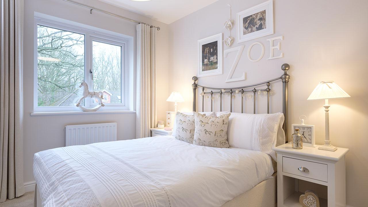 CP---Marlborough---Bedroom---41730