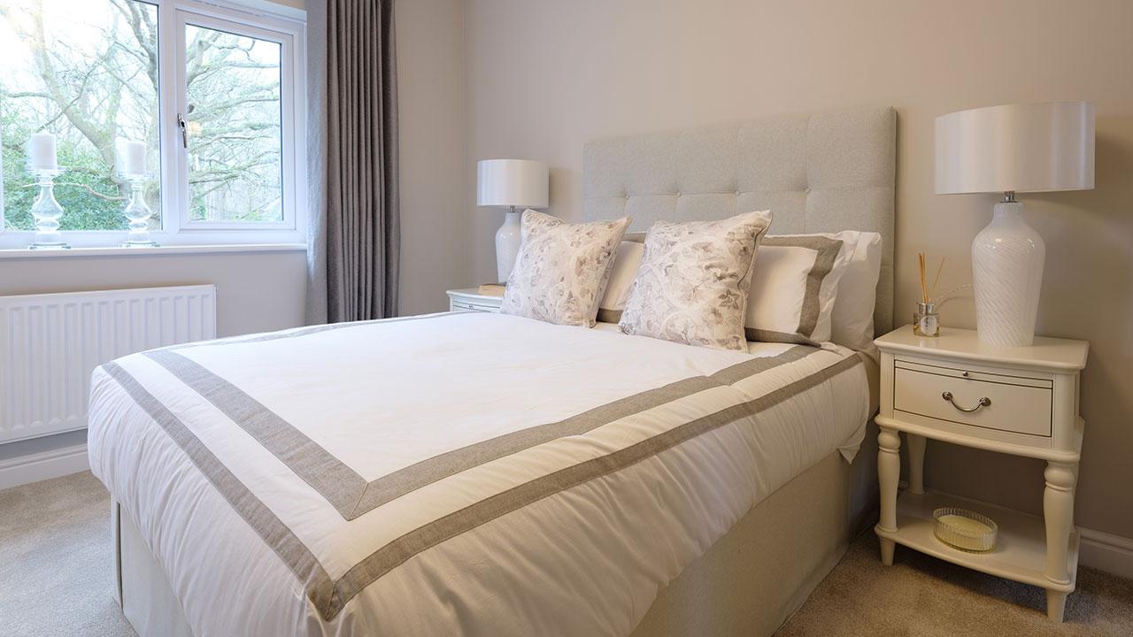CP---Marlborough---Bedroom---41736