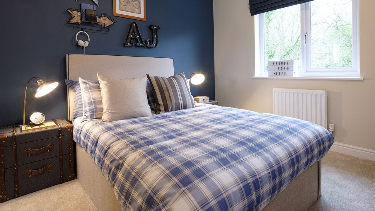 CP---Marlborough---child-bedroom---41738