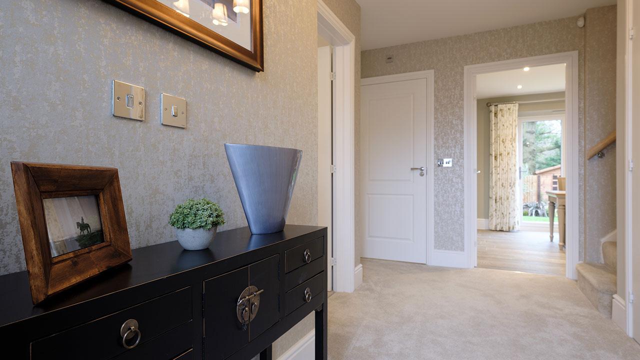 CP---Marlborough---Hallway---41717