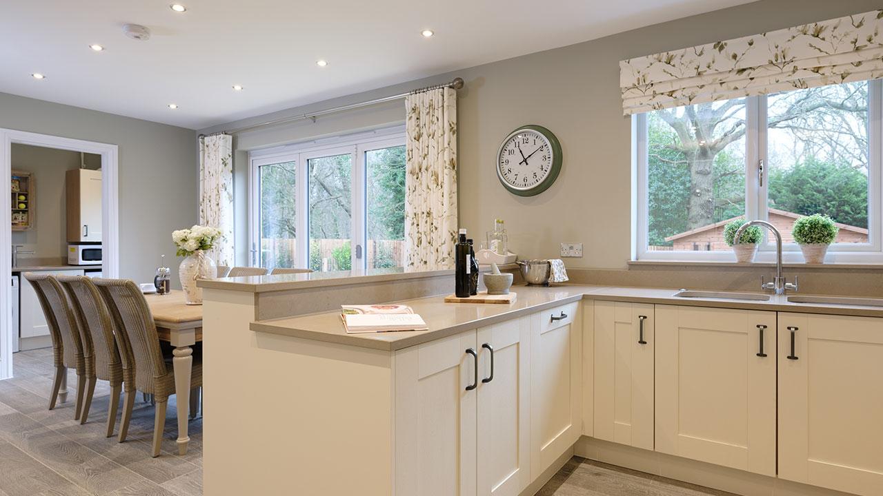 CP---Marlborough---Kitchen---41725