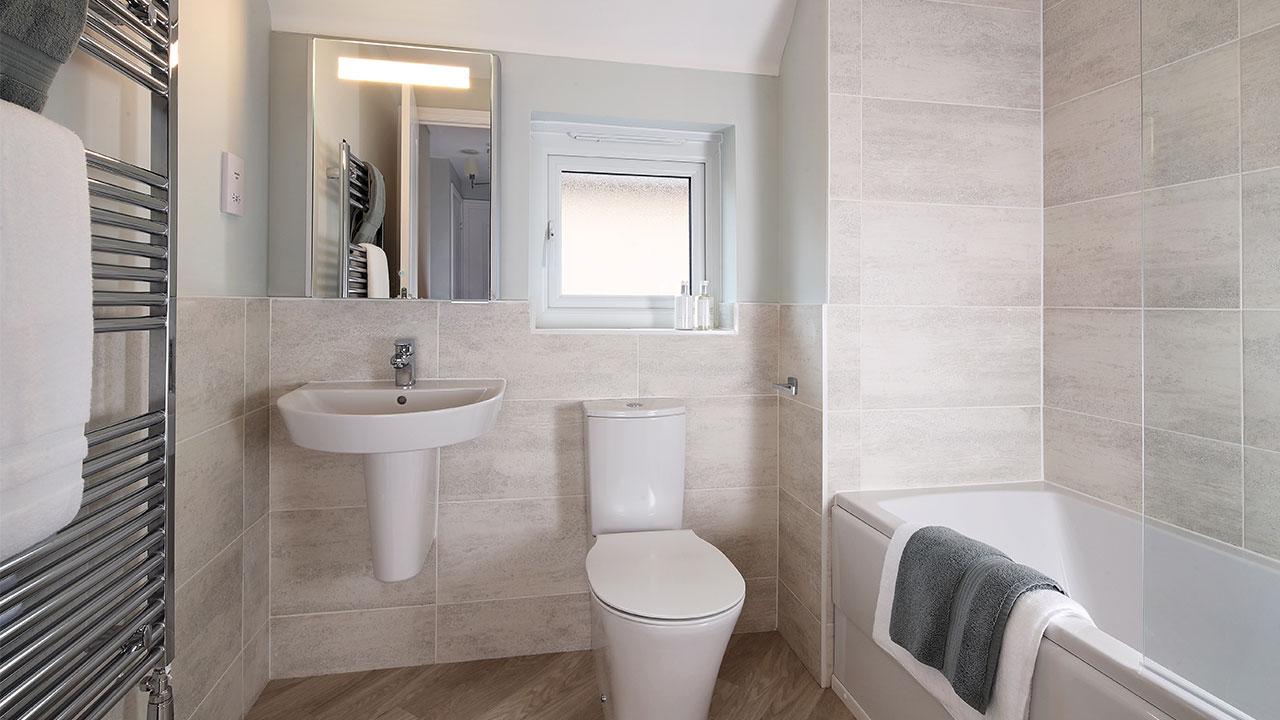 CP-Marlow-bathroom-46165