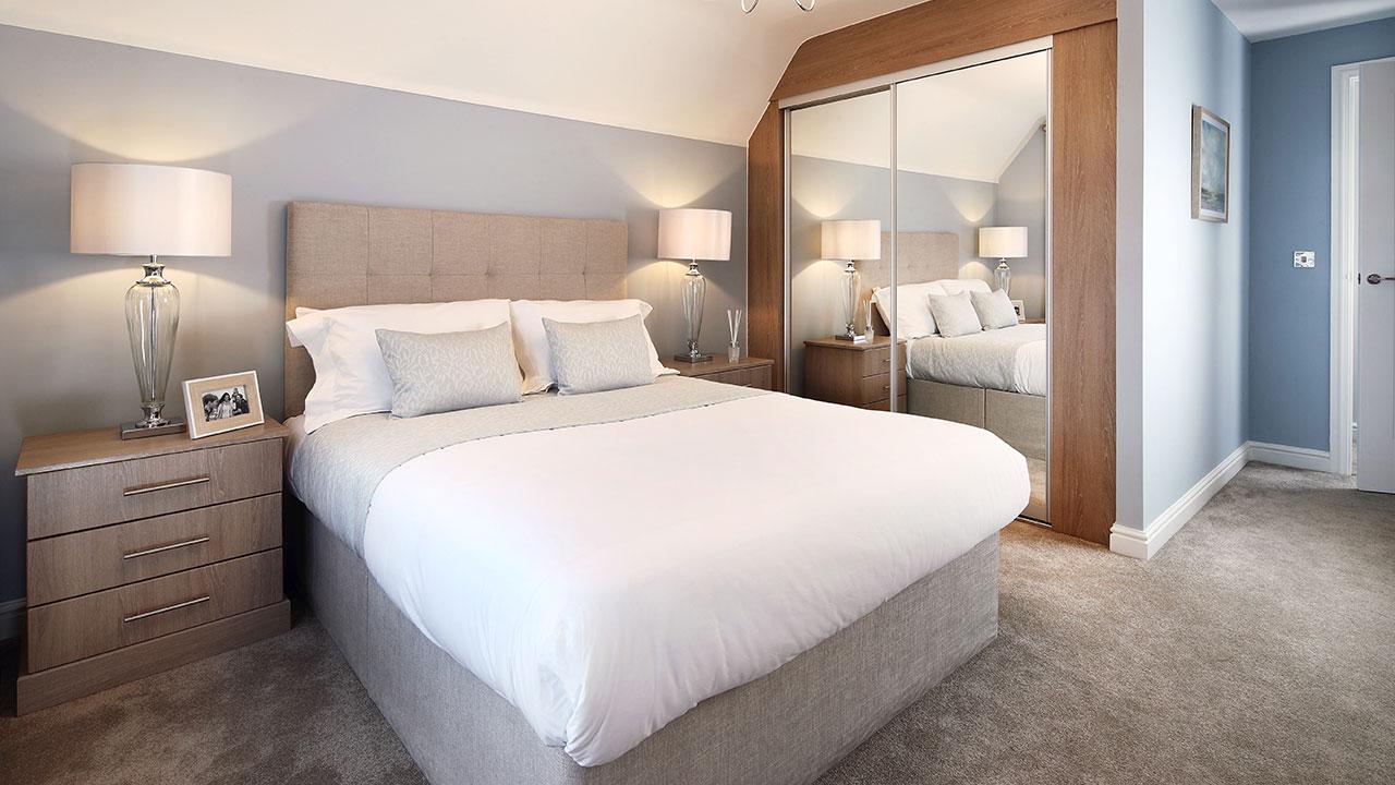 CP-Marlow-bedroom2-46391