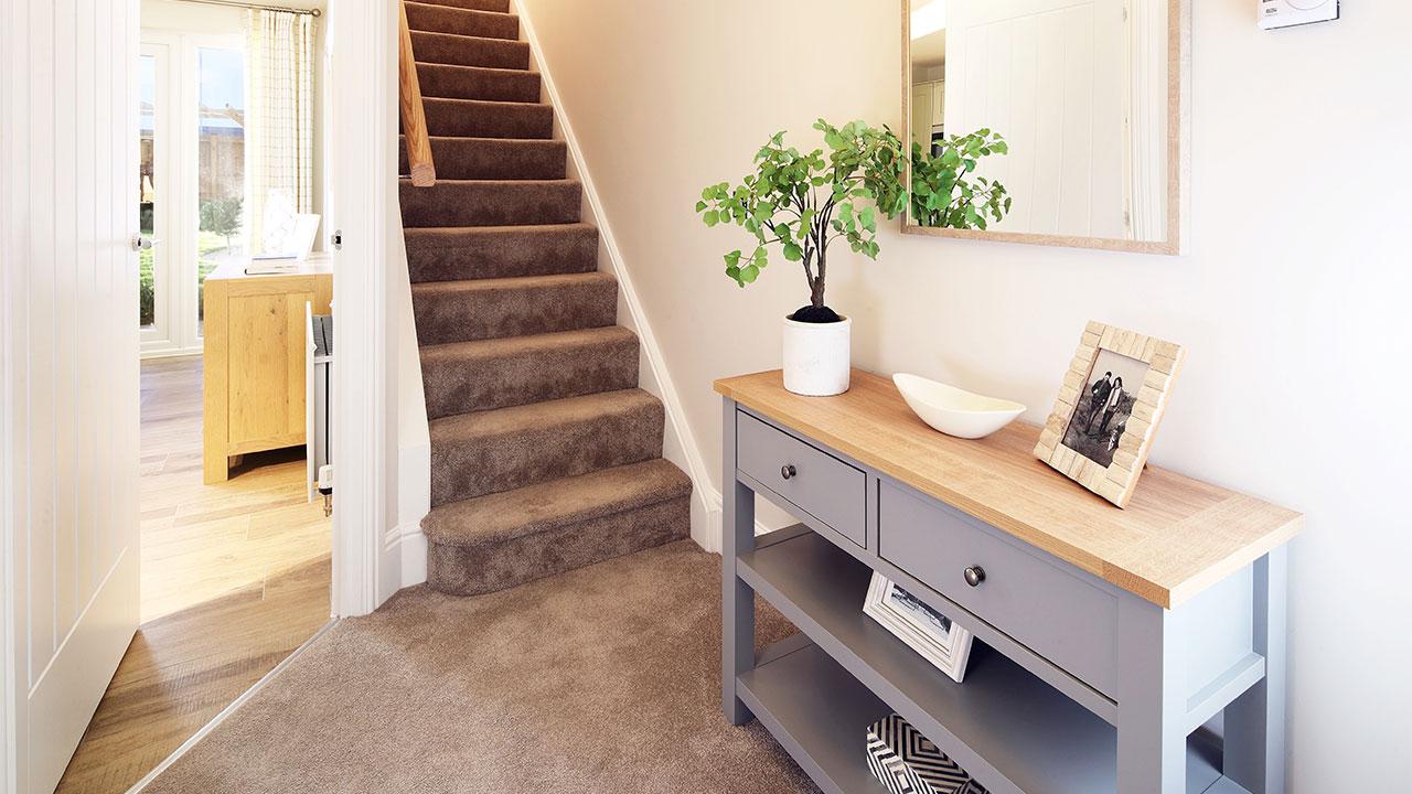 CP-Marlow-hallway-46384