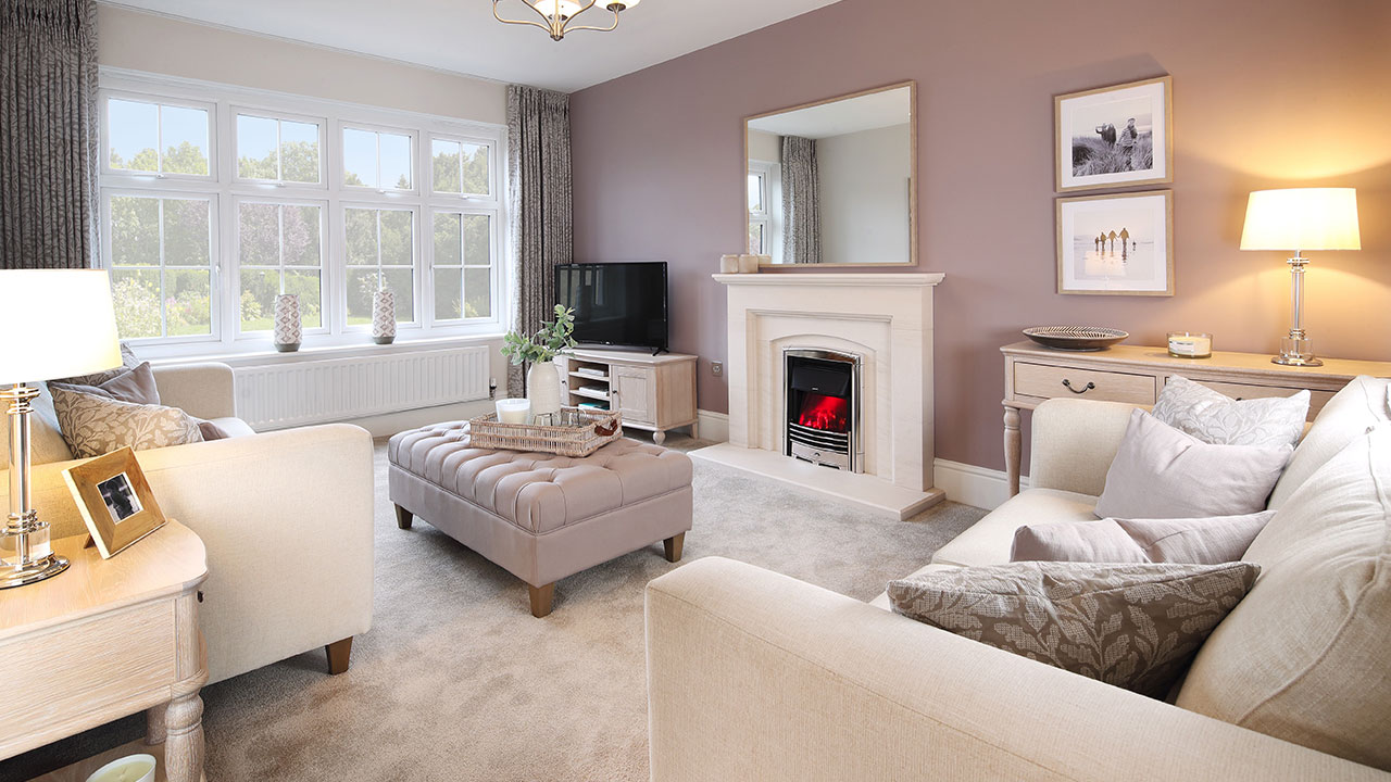 CP-Marlow--living-room---46385