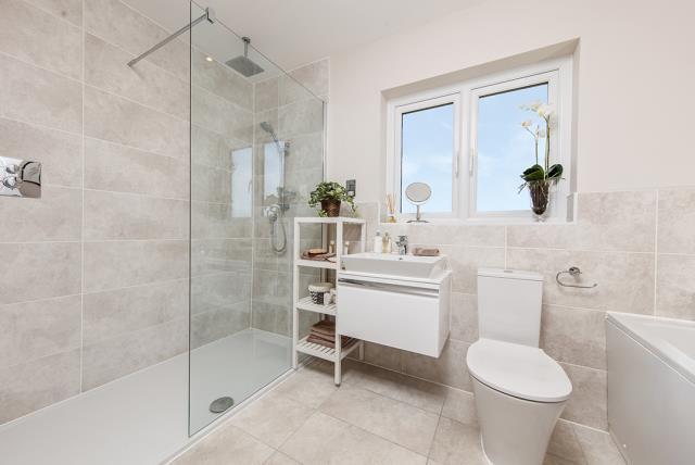 CP-Oxford Lifestyle-Bathroom-43621