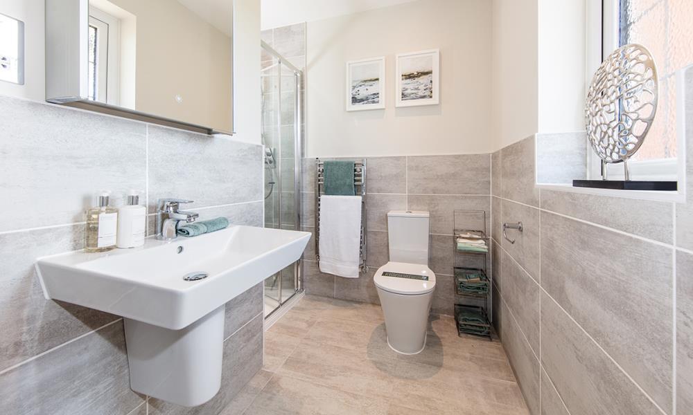 CP-Oxford Lifestyle-Bathroom-43625