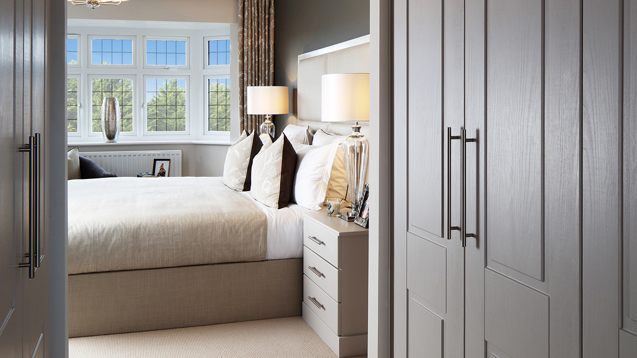 CP-Oxford Lifestyle-Bedroom-42533