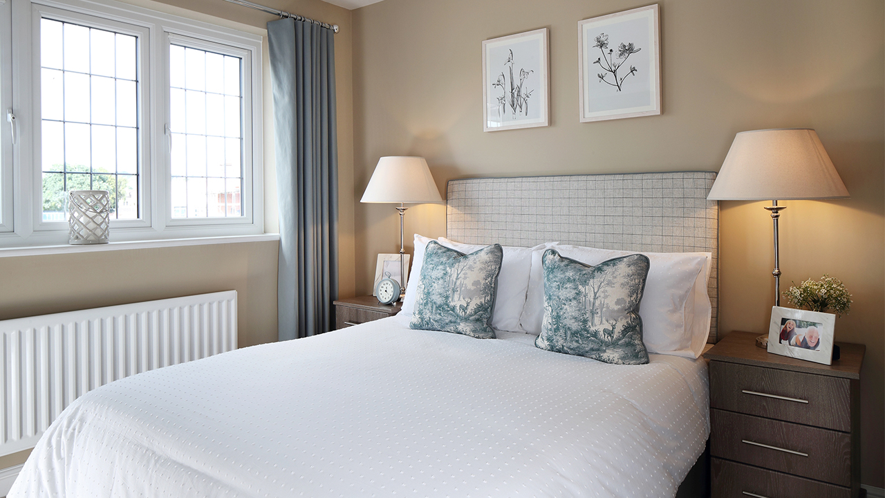 CP-Oxford Lifestyle-Bedroom-45433