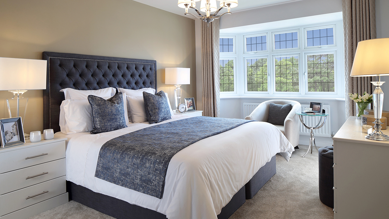 CP-Oxford Lifestyle-Bedroom-45435