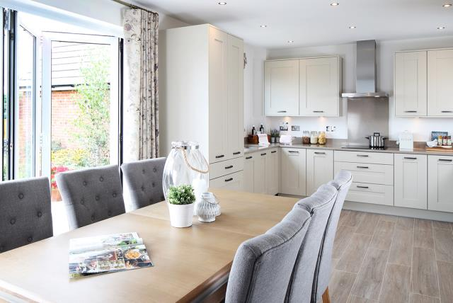 CP-Oxford Lifestyle-Kitchen-45414
