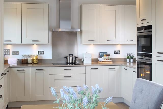 CP-Oxford Lifestyle-Kitchen-45415