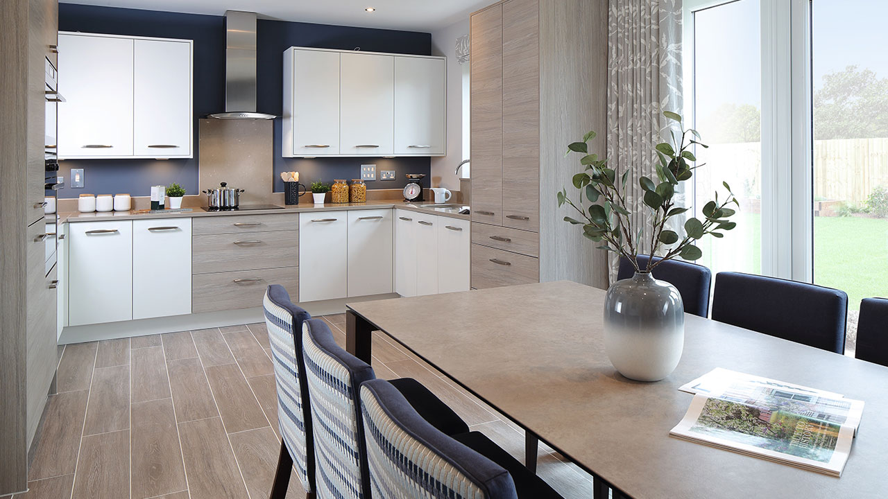 CP-Oxford-Kitchen-46858
