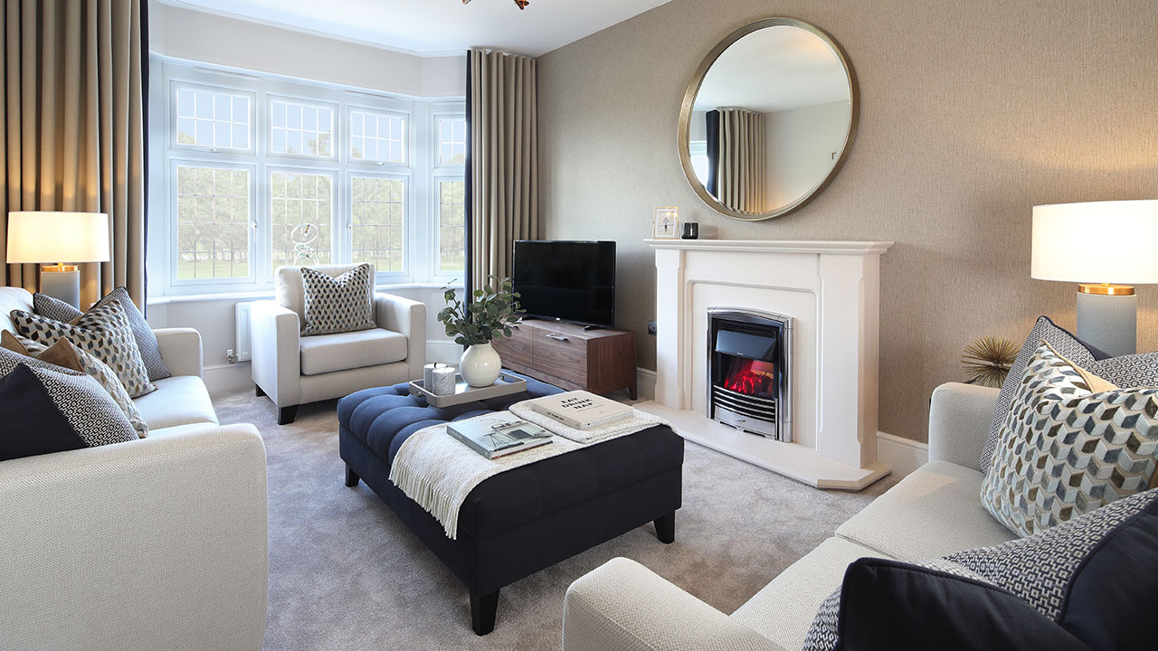 CP-Oxford-Living-Room-468564