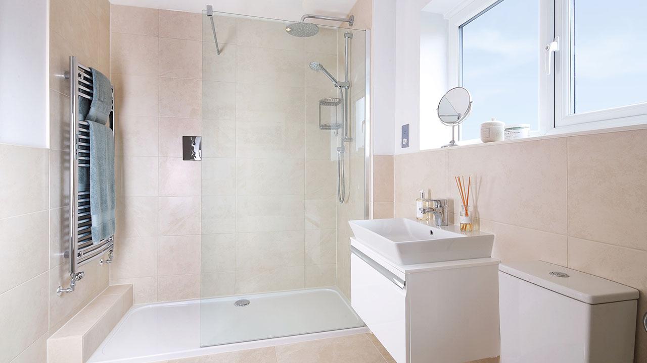 CP-Richmond-Bathroom-46021