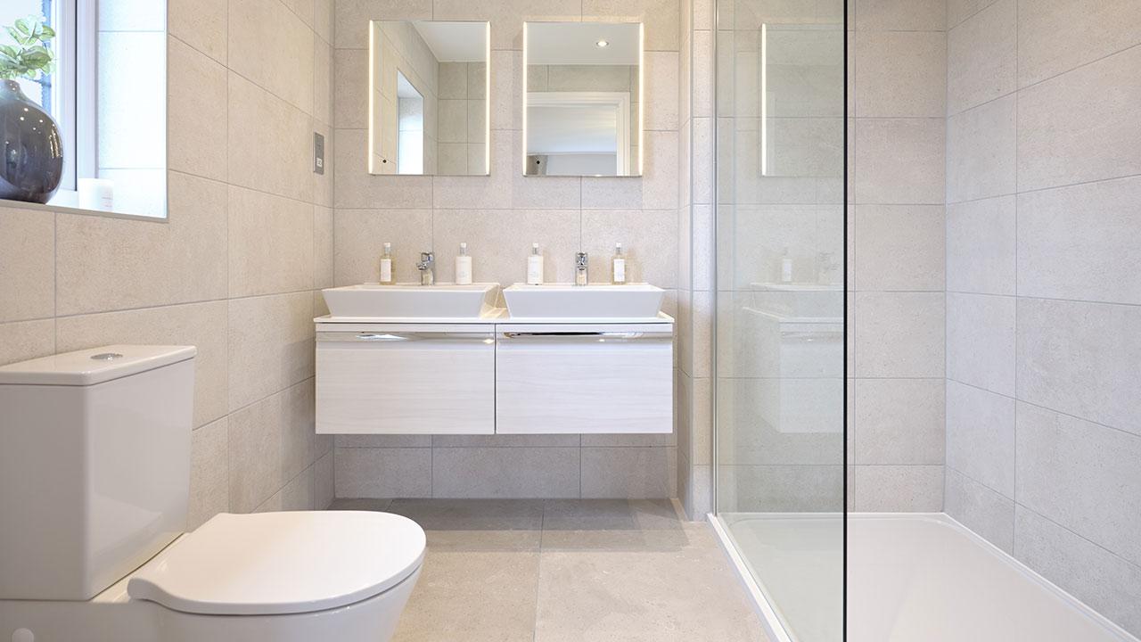 CP-Richmond-Bathroom-46729