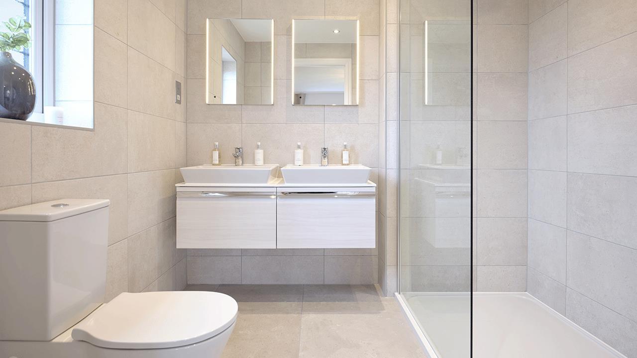 CP-Richmond-Bathroom2-46729