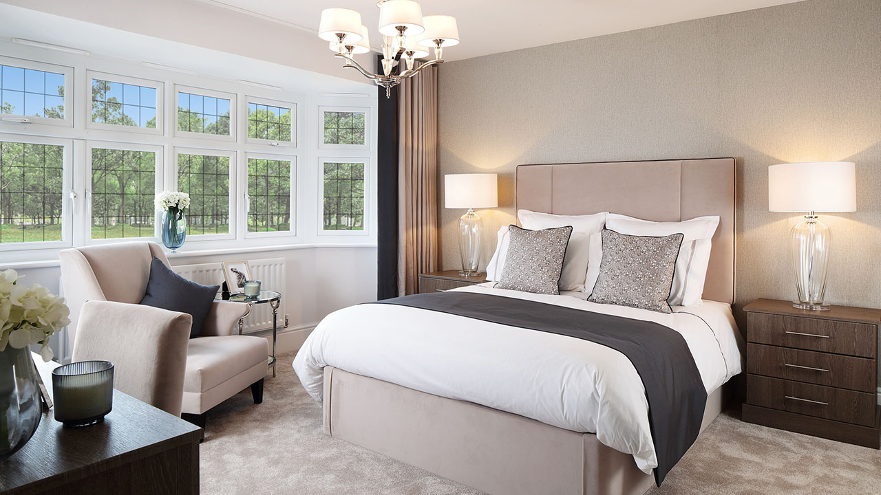 CP-Richmond-Bedroom-46017
