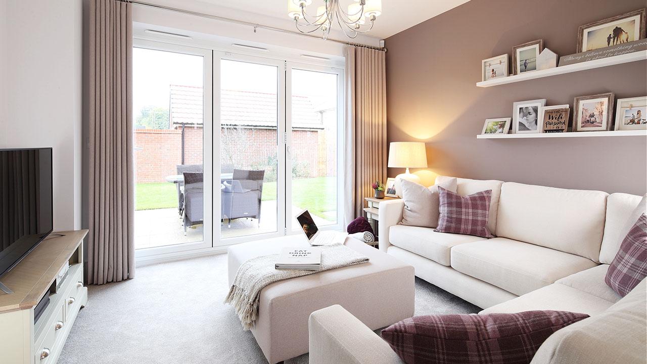 CP-Richmond-Living Room-46003