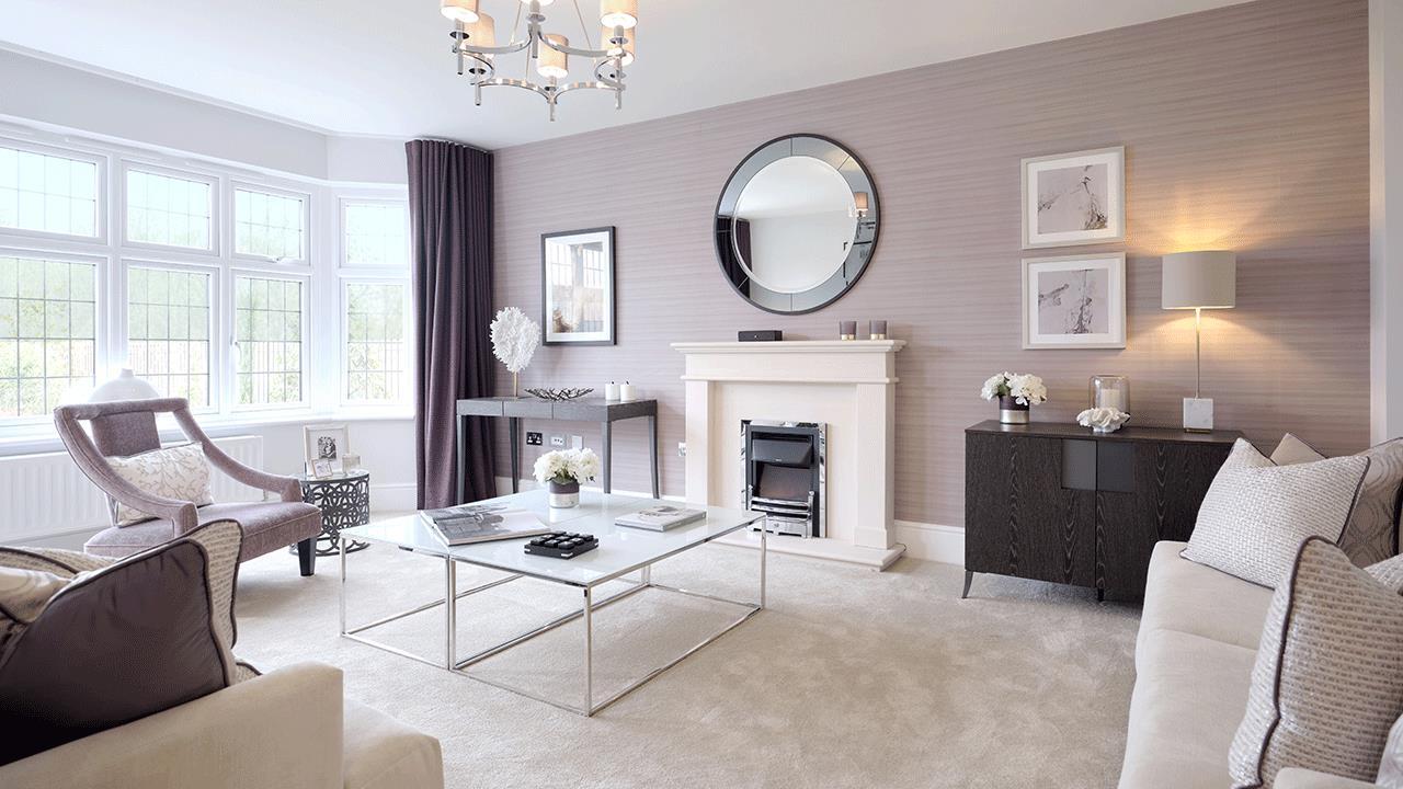 CP-Richmond-Living-Room-46705