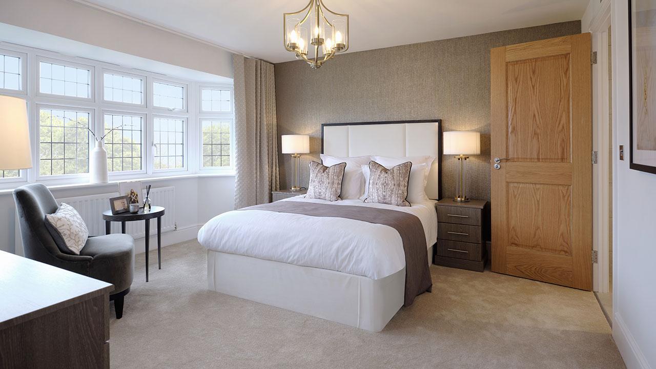 CP-Richmond-Masterbedroom-46722