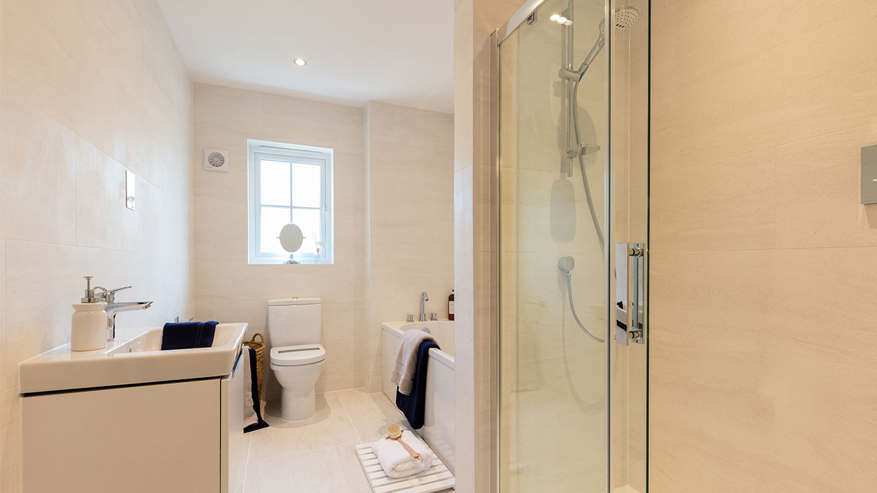 CP-Sandringham-bathroom-34732