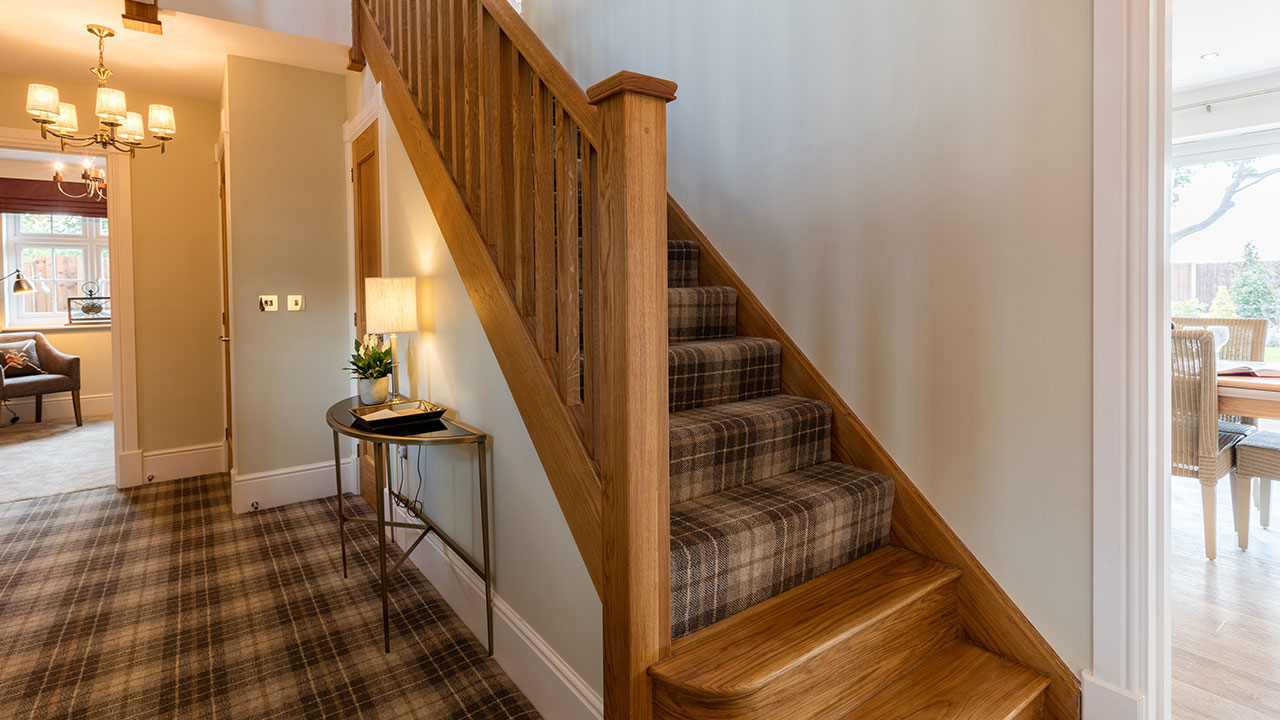 CP-Sandringham-Stairs-34687