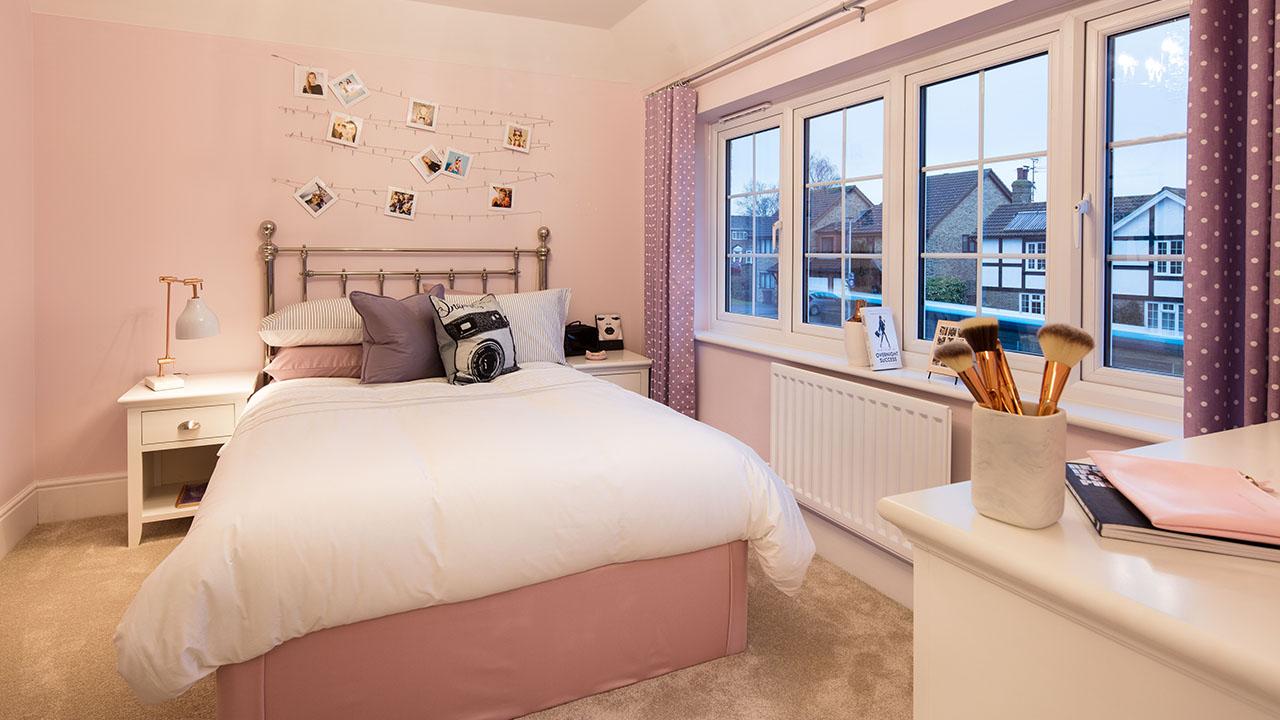 CP-Shaftesbury-Bedroom-42332