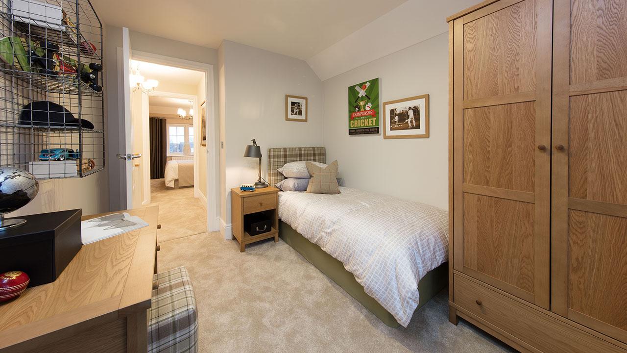 CP-Shaftesbury-Bedroom-42333