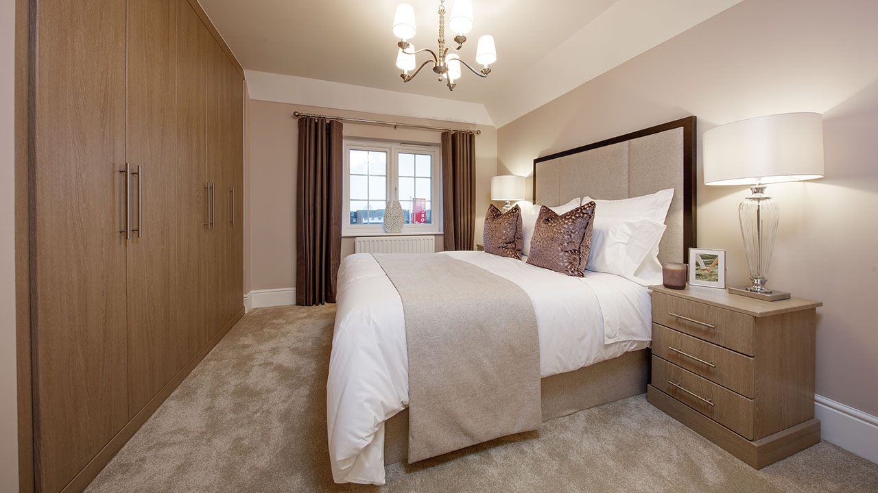 CP-Shaftesbury-Bedroom-42335