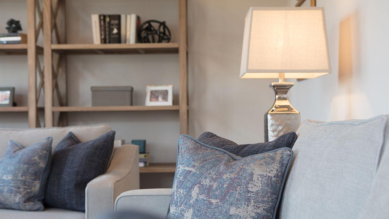 CP-Shaftesbury-Living Room-42319