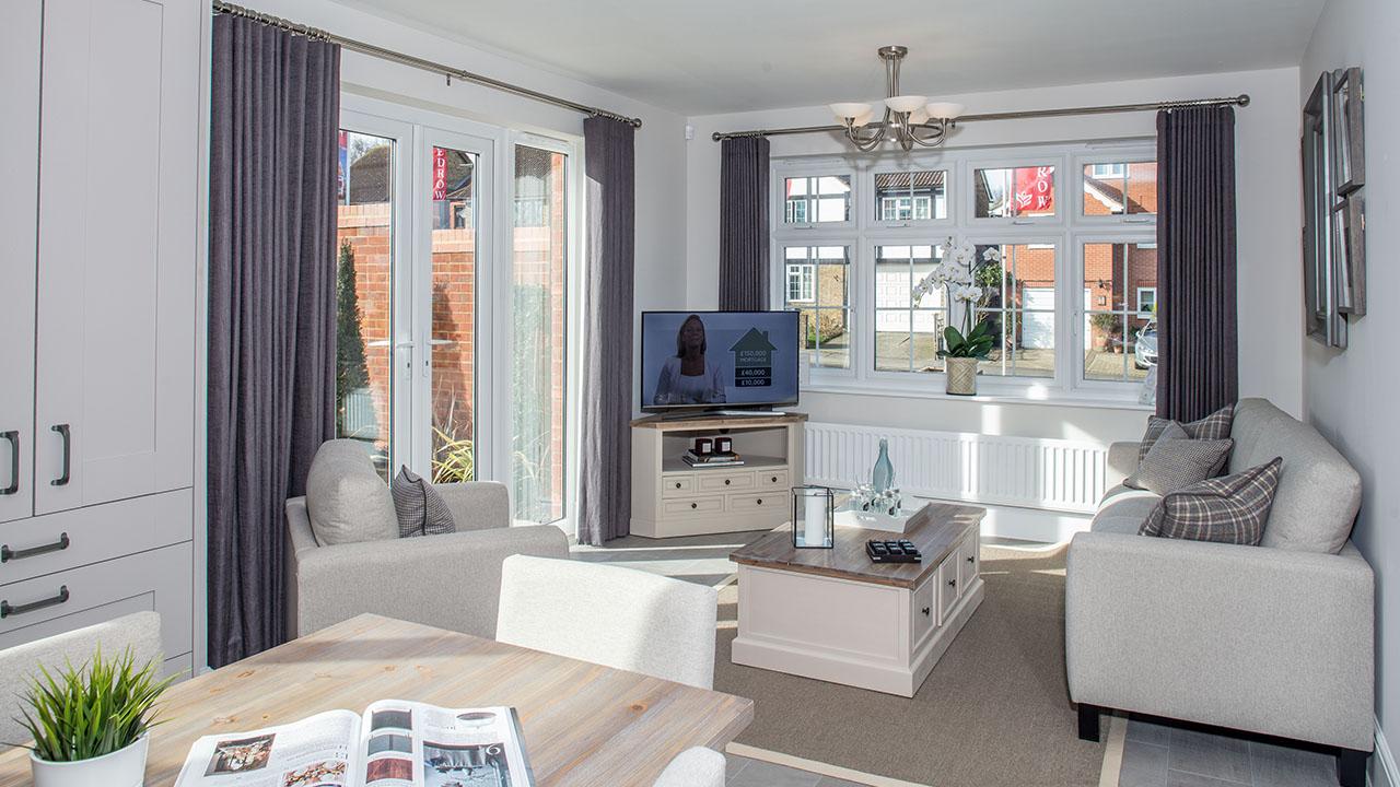 CP-Shaftesbury-Living Room-42320