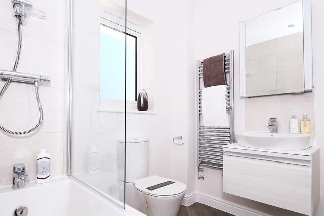 CP-Stratford-Bathroom-46307
