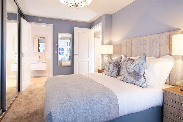 CP-Stratford-Bedroom-46306
